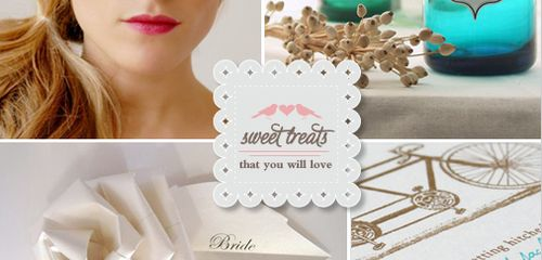 Weddingchicks_sweet_treats copy 3